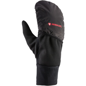 Viking Europe Atlas Gore-Tex Infinium Handschuhe black
